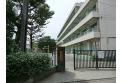 【小学校】東小学校 約700m
