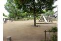 【公園】野火止公園 約140m