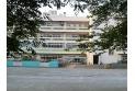 【小学校】第七小学校 約480m