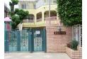 【幼稚園・保育園】南街保育園 約910m