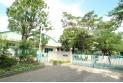 【小学校】第十四小学校 約470m