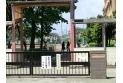 【中学校】第三中学校 約320m