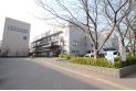 【病院】国分寺病院 約570m