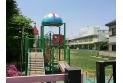【幼稚園・保育園】天神町幼稚園 約600m