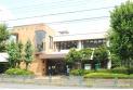 【図書館】喜平図書館 約600m