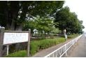 【公園】つつじ公園 約700m