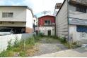 【外観】建築条件なし。お好きなハウスメーカーで建築できます。 現場外観写真。北側より撮影(2020年5月)
