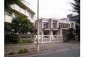 【小学校】富士見小学校 約1,150m