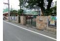 【幼稚園・保育園】ふたば幼稚園 約650m