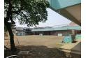【幼稚園・保育園】ぬくい南幼稚園 約470m