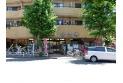 【スーパー】さえき富士見台店 約280m