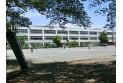 【小学校】第五小学校(選択可) 約450m