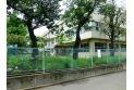 【小学校】第二小学校 約200m