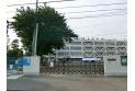 【小学校】南砂小学校 約30m