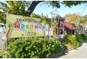 【幼稚園・保育園】国立文化幼稚園 約340m