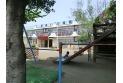 【幼稚園・保育園】西府あおい幼稚園 約720m