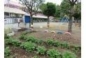 【幼稚園・保育園】上水南保育園 約730m
