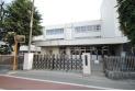 【小学校】第六小学校 約920m