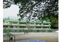 【小学校】南小学校 約160m