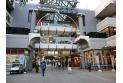 【ショッピングセンター】西国分寺レガ 約1,160m