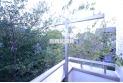 【その他】西側隣接地が公園のため、バルコニーからの眺望も良好です!