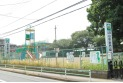【幼稚園・保育園】小平若竹幼稚園 約980m