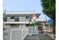 【幼稚園・保育園】光明第二保育園 約910m