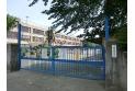 【小学校】第五小学校 約930m