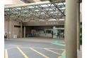 【病院】東大和病院 約480m