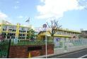 【幼稚園・保育園】洗心幼稚園 約500m
