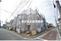 【外観】販売現地全体(撮影日2019.09.15)