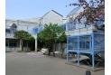 【幼稚園・保育園】けやき保育園 約200m