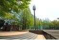 【公園】小平市立中央公園 約600m