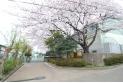 【小学校】鈴木小学校 約600m