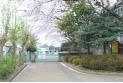 【小学校】鈴木小学校 約320m