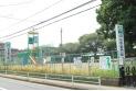 【幼稚園・保育園】若竹幼稚園 約740m