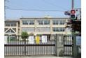 【小学校】第三小学校 約400m