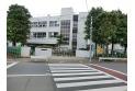 【小学校】第五小学校 約600m