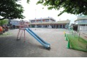 【幼稚園・保育園】やなぎ保育園 約200m