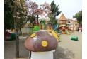 【幼稚園・保育園】丸山幼稚園 約1,220m