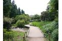 【公園】窪東公園 約1,400m