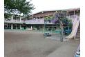 【幼稚園・保育園】小川保育園 約1,100m