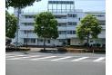 【病院】共済会櫻井病院 約600m