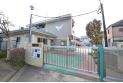 【幼稚園・保育園】よつぎ第三保育園 約240m