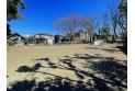 【公園】第一なかよし広場 約350m