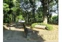 【公園】押立公園 約1,120m