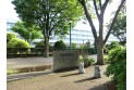【公園】中河原公園 約1,050m