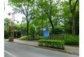 【公園】神代植物公園 約1,300m