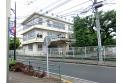 【小学校】第七小学校 約560m