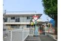 【幼稚園・保育園】光明第二保育園 約1,010m